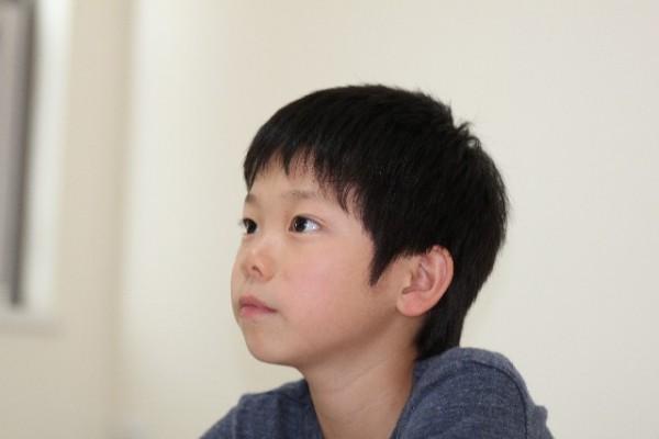発酵の意味を子供02