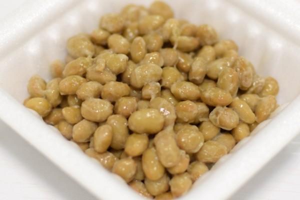 納豆 効果効能003