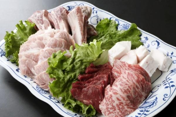 麹菌が作る酵素の種類05