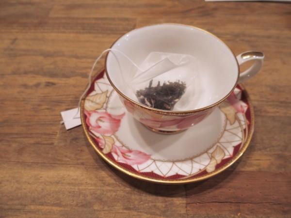 紅茶の効果効能06