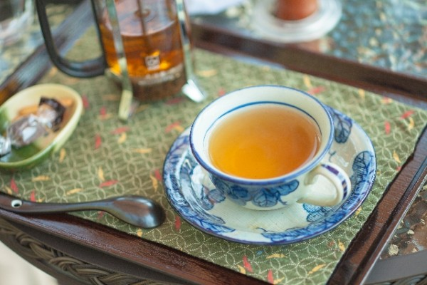 紅茶の効果効能01
