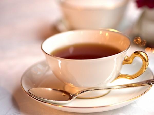 紅茶の効果効能04