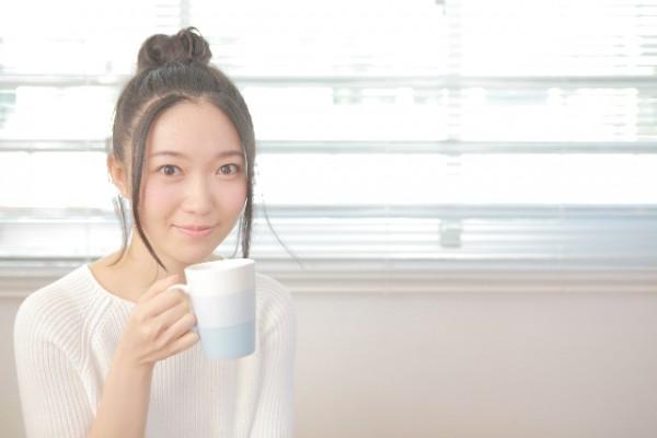 5紅茶の効果効能02