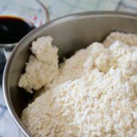 醤油麹のうれしい効果効能6つとは?カラダも喜ぶ万能調味料!