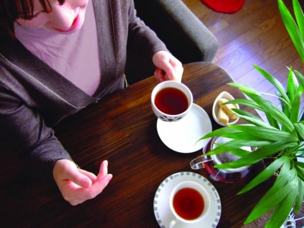 紅茶の効果効能09