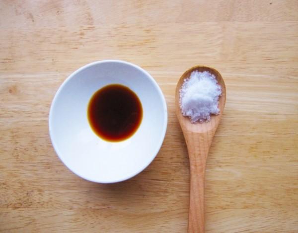 醤油麹 効果効能02