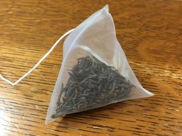 プーアール茶の効果効能03