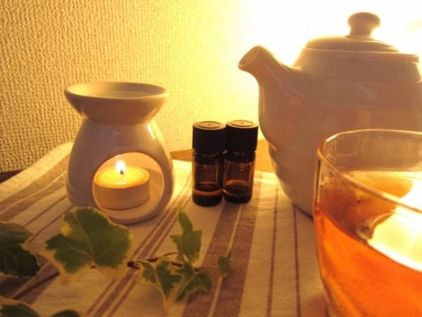 プーアール茶の効果効能02