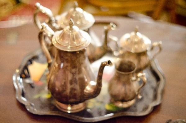 紅茶の効果効能07