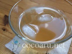 梅酵素ジュース01
