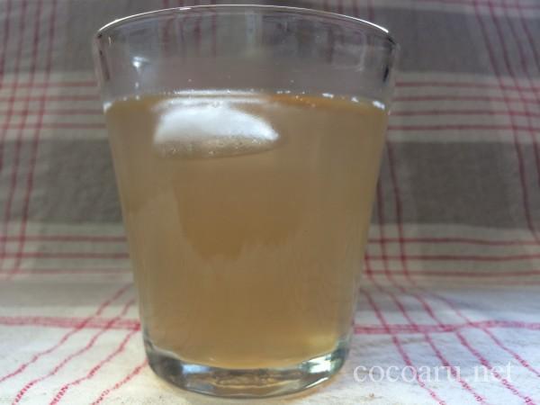 梅酵素ジュース02