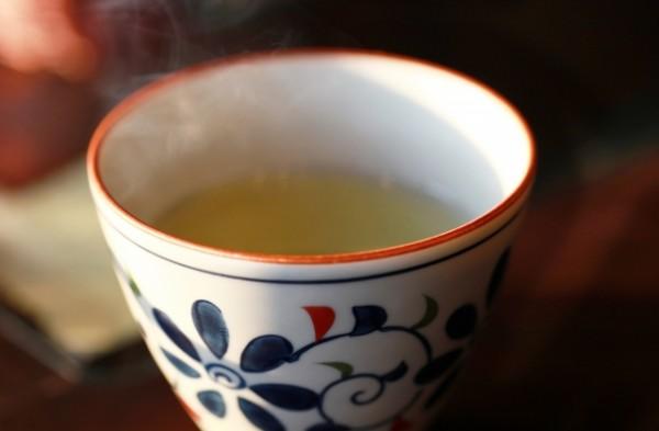 阿波番茶とは01