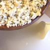 甘酒の作り方!米麹とお粥で酵素タップリなレシピとは?