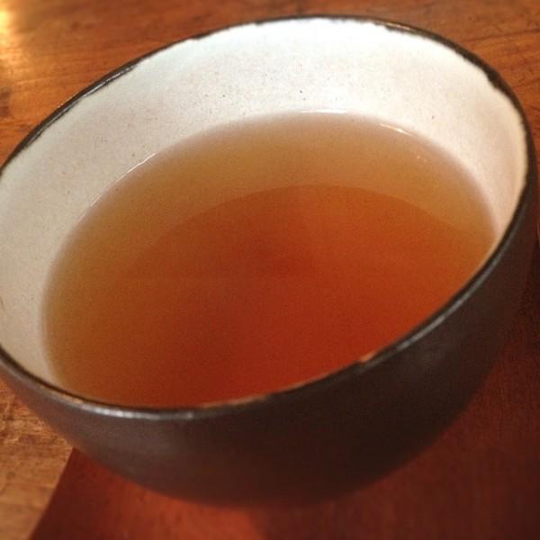 碁石茶とは 効能01