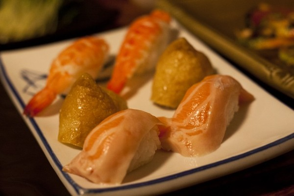 酢生姜 作り方03