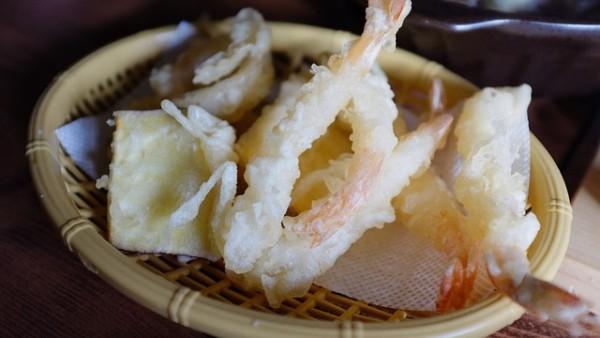 酢生姜 作り方04