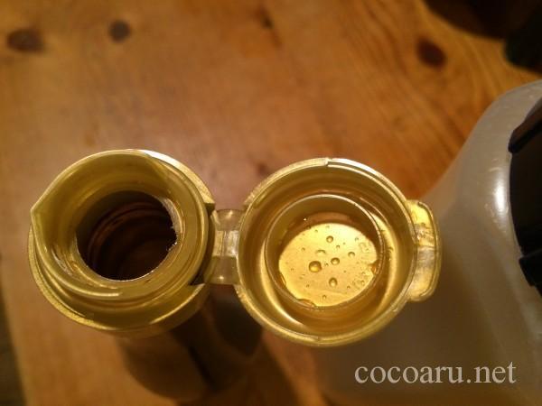 甘酒とポン酢のコラボ02
