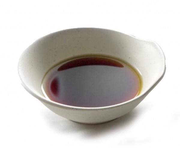 醤油 種類 使い分け01