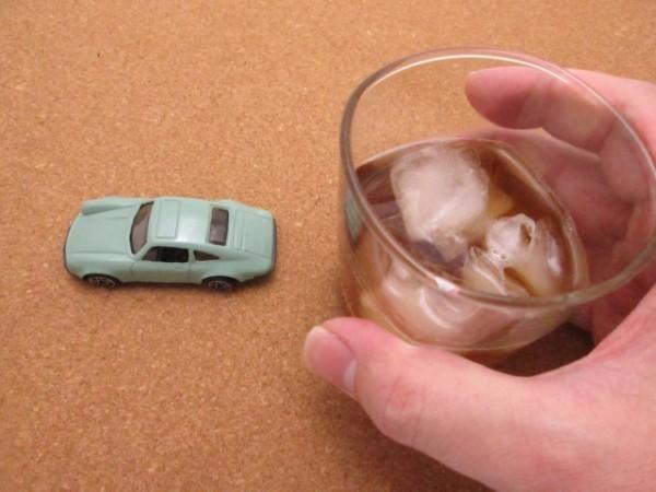 甘酒・アルコール02