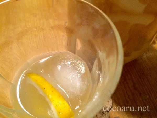 レモン酢 効果