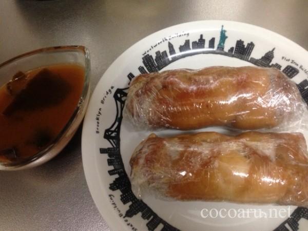 昆布酢の鶏チャーシュー作り方03