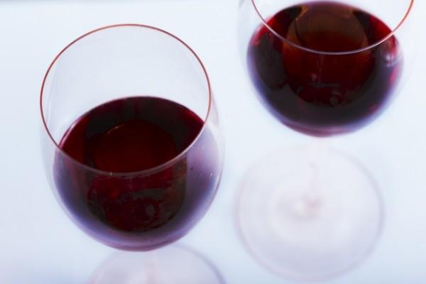 バルサミコ酢 代用 赤ワイン
