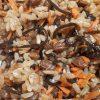 麹納豆の効果効能7つとは?ダブル発酵食の絶妙なコラボに感動!