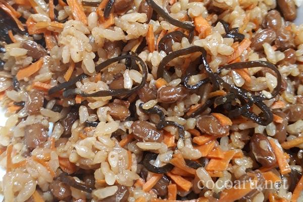 麹納豆 作り方