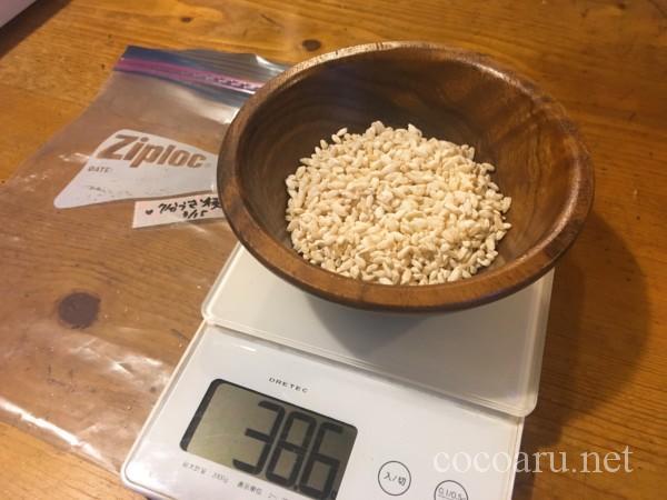 米麹の増やし方:友麹
