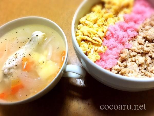 自家製マルコメ塩麹 アレンジレシピ