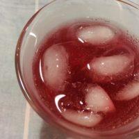 ブルーベリー酵素ジュースの作り方!濾したあとの実で酵素ジャムも♪