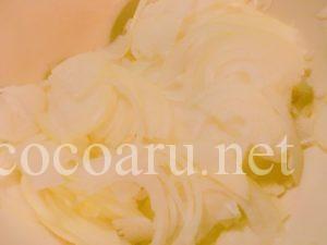 発酵玉ねぎの作り方&アレンジレシピ